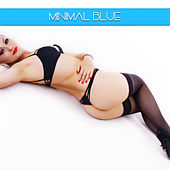 Minimal Blue by Various Artists