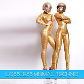 Lossless Minimal Techno by Various Artists