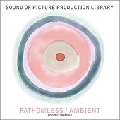 Fathomless by Podington Bear
