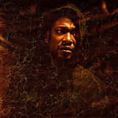 Don't Breathe Out - Single von Roots Manuva
