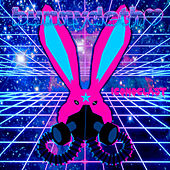 Iconoclast - Single di Bunnydeth♥