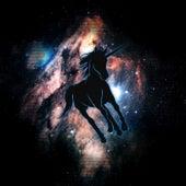 Unicorn - Single di Bunnydeth♥
