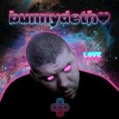 Love - Single di Bunnydeth♥