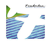 Timberline by Murray McLauchlan