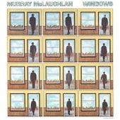 Windows by Murray McLauchlan