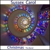 Sussex Carol von Christmas the Band