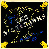 Best Of The Nighthawks de Nighthawks