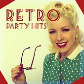 Retro Party Hits de Various Artists