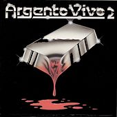 Argento vivo, Vol. 2 by Various Artists
