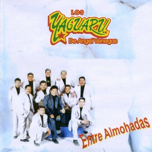 Los Yaguaru by Los Yaguaru