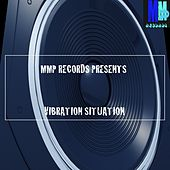 Vibration Situation - EP by Various Artists