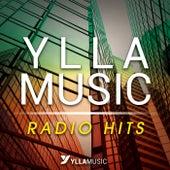 Ylla Music: Radio Hits - EP de Various Artists