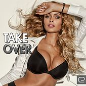 Take Over - EP by Various Artists