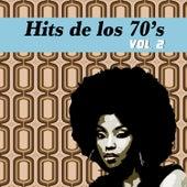 Hits de los 70's, Vol. II by Various Artists