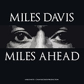 Miles Davis - Miles Ahead de Miles Davis