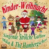 Kinder-Weihnacht de Various Artists