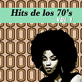 Hits de los 70's, Vol. I by Various Artists