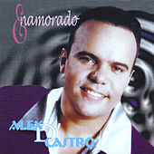 Enamorado by Alex D'Castro