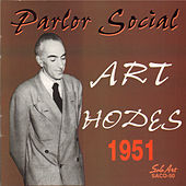 Parlor Social 1951 by Various Artists
