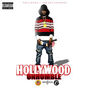 Unhumble by Hollywood