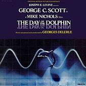 Day Of The Dolphin by Georges Delerue