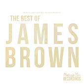 The Best of James Brown de James Brown