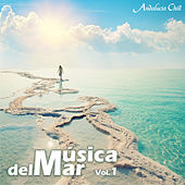 Andalucía Chill - Música del Mar / Music of the Sea - Vol. 1 by Various Artists