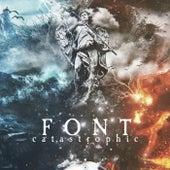 Catastrophic - EP by La Font