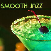 Smooth Jazz - Ambient Background Instrumental Jazz Music, Summer Nightlife Chillout Classics by Various Artists