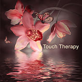 Touch Therapy – Reiki & Massage Music for Wellness Center, Massage Club and Yoga Studio by Various Artists