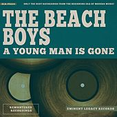 A Young Man Is Gone di The Beach Boys