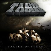 Valley of Tears by Tank