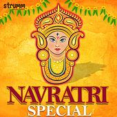 Navratri Special by Various Artists