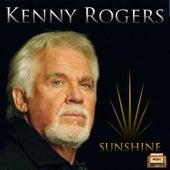 Sunshine von Kenny Rogers