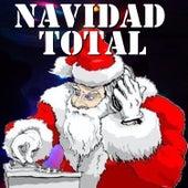 Navidad Total by D.R.