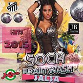 Soca de Various Artists
