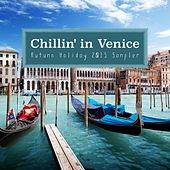 Chillin' in Venice - Autumn Holiday 2015 Sampler de Various Artists