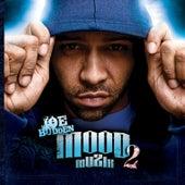Mood Muzik Vol. 2 by Joe Budden