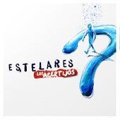 Los Acertijos - Single de Los Estelares