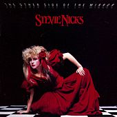 The Other Side Of The Mirror de Stevie Nicks