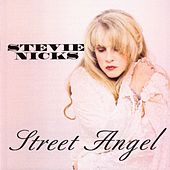 Street Angel de Stevie Nicks