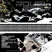 Deep Cuts, Vol. 1 by Various Artists