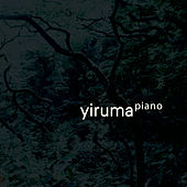 Piano by Yiruma