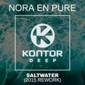 Saltwater (2015 Rework) von Nora En Pure