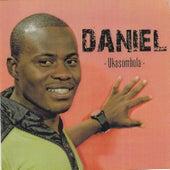 Ukasombola by Daniel