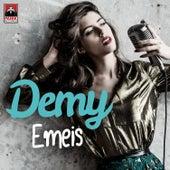 Emeis [Εμείς] by Demy (GR)