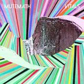 Vitals de Mutemath