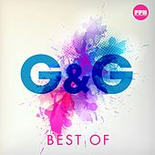 Best of G&G von Various Artists