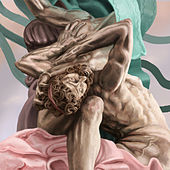 Odyssey by Murlo