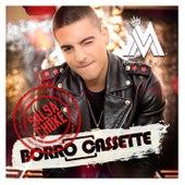 Borro Cassette (Versión Salsa Choke) von Maluma